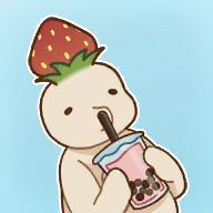 波霸故事Boba Story手游0.0.4 安卓公测版