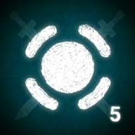 魔鬼战机游戏1.0.1 安卓最新版