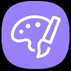 ArtCanvas绘画工具1.1.10安卓版