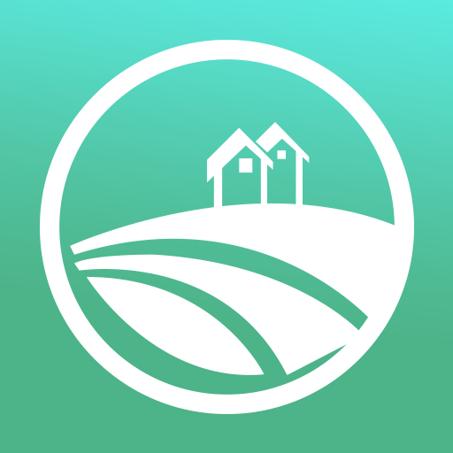 丰辉殖络app1.0.0安卓版