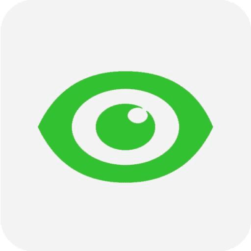 眸测视力测试软件1.0.1安卓版