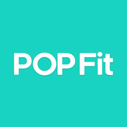 POP Fit1.0.1手机版