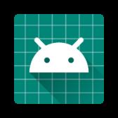 陀螺仪超频助手8.0.0 最新版