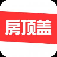 房顶盖app1.0.0 手机版
