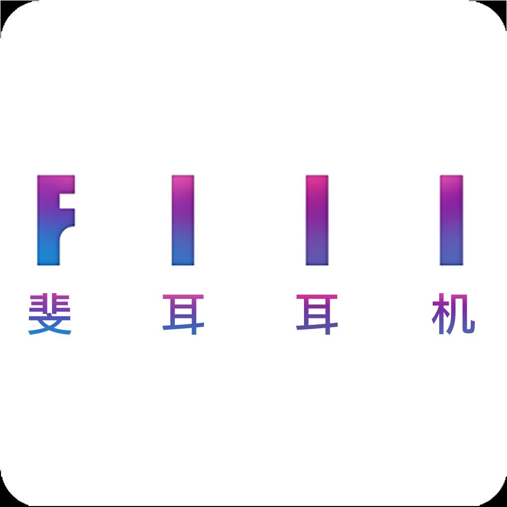 fiil+蓝牙耳机设置app3.4.1安卓版
