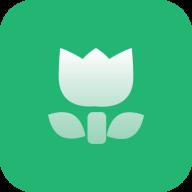 森绿绘本1.0.9 安卓版