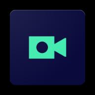 magisto视频剪辑6.18.1.20912 安卓版