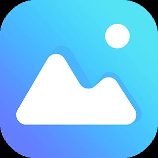 相册大师破解版app1.8.4.2 安卓高级版