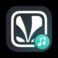 JioSaavn播放器7.9.1 高级版