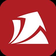 众禄基金交易网4.4.5官方版