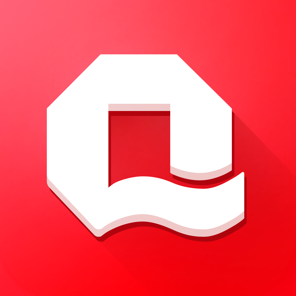 青银企业版APP安卓手机V1.2.6最新版