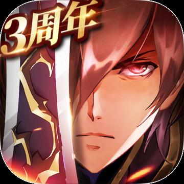 梦幻模拟战手游3.2.20 官方版