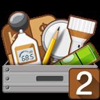 智能工具kr.aboy.tools2安卓V1.0.3安卓最新版