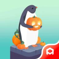 企鹅岛手游V1.39.0安卓手机破解版