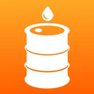 云供油安卓版1.3.2官方版