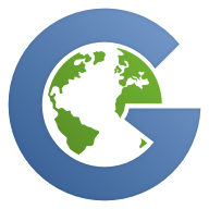 大师地图专业版(Guru Maps Pro)4.9.4 安卓免费版