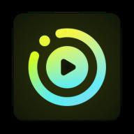 图片幻灯片视频制作FotoSlider免费版1.2.0 高级版