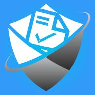 冀时签安卓V1.1.9最新版