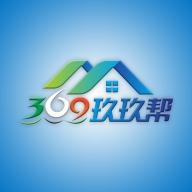 369玖玖帮v 1.0手机最新版
