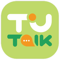 Tutalk英语V2.0.7安卓最新版