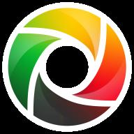 顺玩盒子APPV1.0安卓手机官方最新版