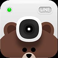 LINE Camera相机15.2.6 高级版