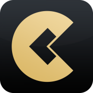 云联惠+app1.3.8 手机版