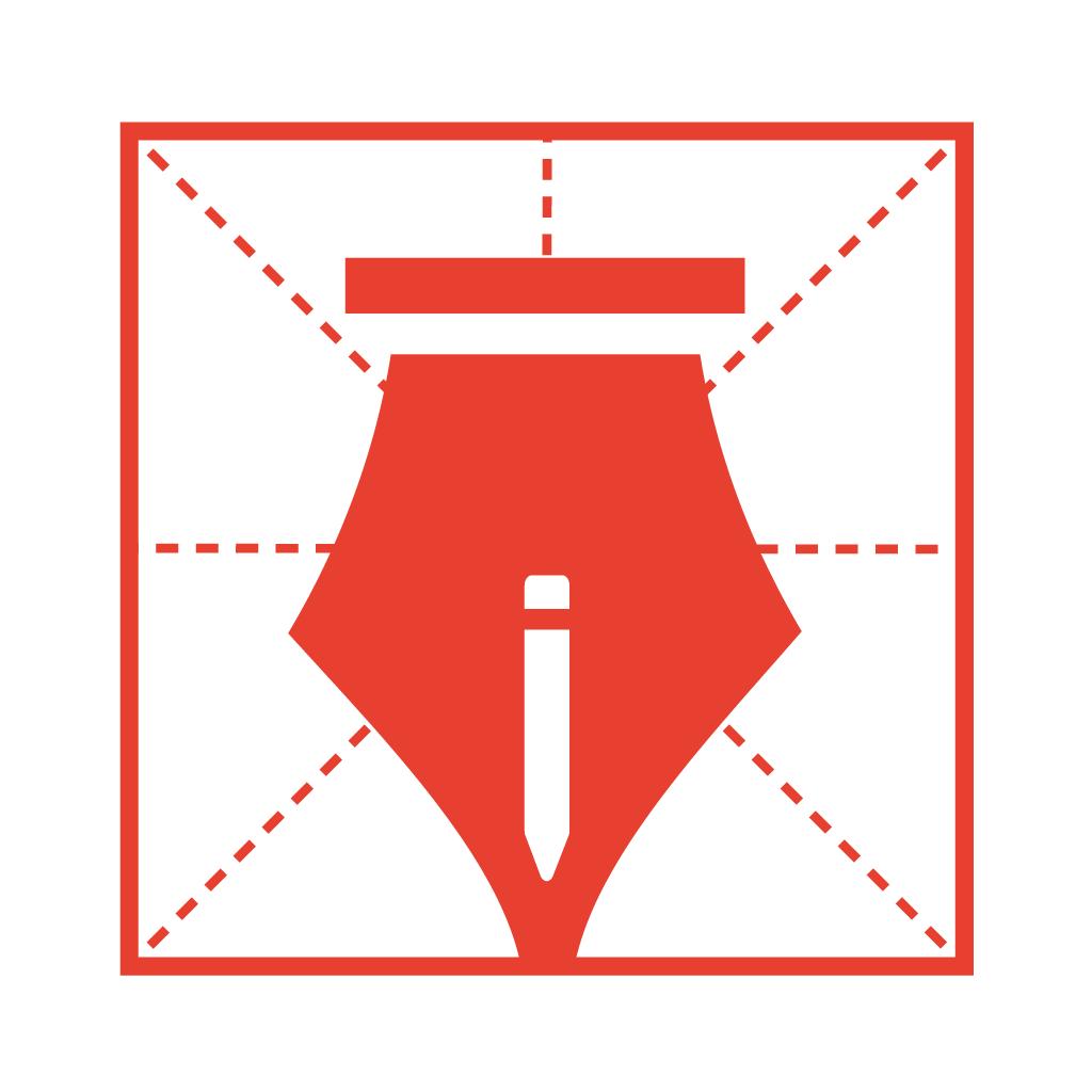 小飞燕字帖安卓最新V1.0