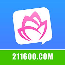 金湖论坛4.8.2 手机版