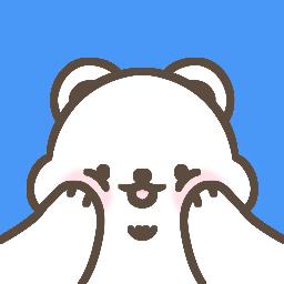团团电竞V1.0.0安卓最新版