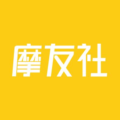 摩友社app1.0.1 手机版