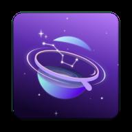 星寻V1.0.6安卓最新版