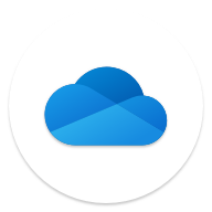 微软网盘Onedrive软件6.41 安卓最新版