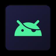 Root系统提升器app破解版4.0.7 高级解锁版