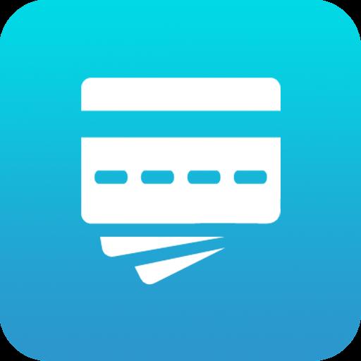 可溢发票助手V1.0.4h安卓最新版