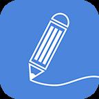 智能笔记Smart Note安卓解锁版3.10.2 最新免费版