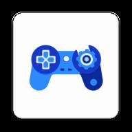 游戏模式Gaming Mode高级版1.8.3 安卓免费版