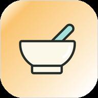 育儿辅食安卓手机V1.0.2最新版