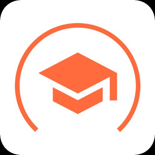 大学搜题库1.0.0 手机版