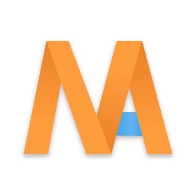 纳纳米软件1.0 手机版