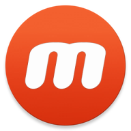 Mobizen录屏手机版本3.9.0.21 安卓最新版