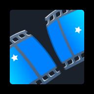 视频编辑器Movavi Clips最新版4.18.1 安卓破解版