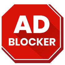 广告拦截浏览器Adblocker免费版80.0.2016123434 安卓版