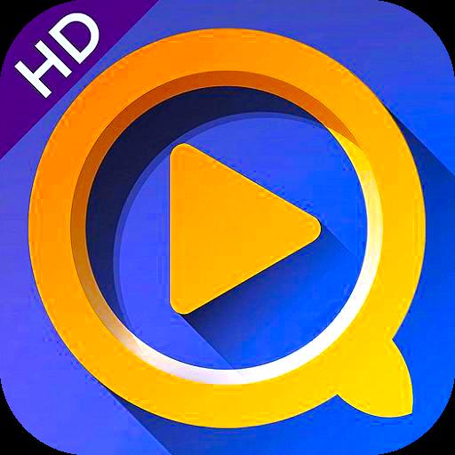 海魂tv官方版2.2.3 安卓HD版
