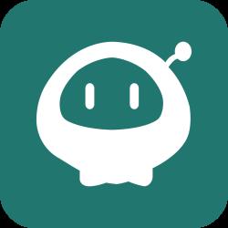 BiuBiu视频影视大全app3.7.1 无广告清爽版