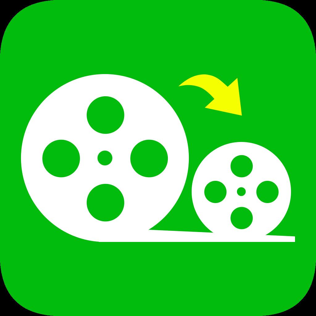 小视频压缩app去广告版4.5.0 清爽版