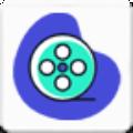 疯狂看电影app4.3.3 绿化版