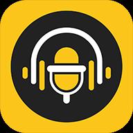 特效变声器实时版破解版1.0.3 会员版
