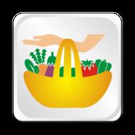 无忧买菜APPV1.1.2最新版