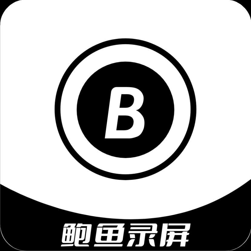 鲍鱼app1.0.2 安卓版